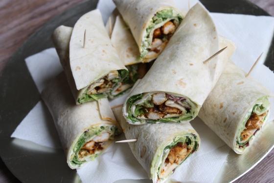 wraps-poulet-guacamole-1