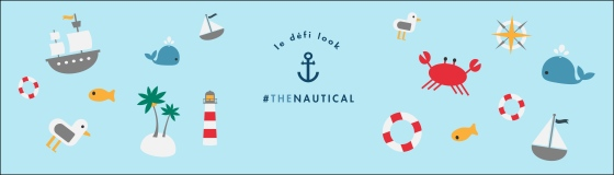 banner-defi-thenautical-25072015