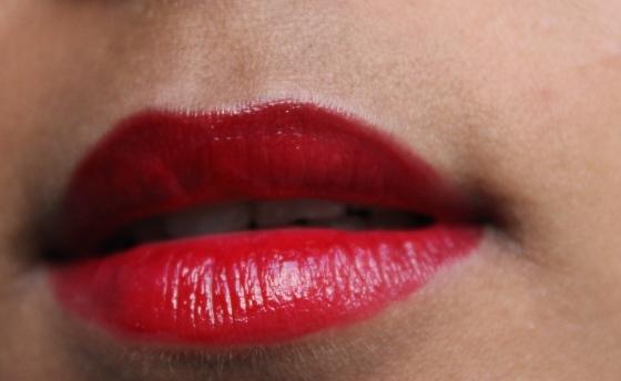 Kiss me forever Moulin Rose Etam Beaute-5