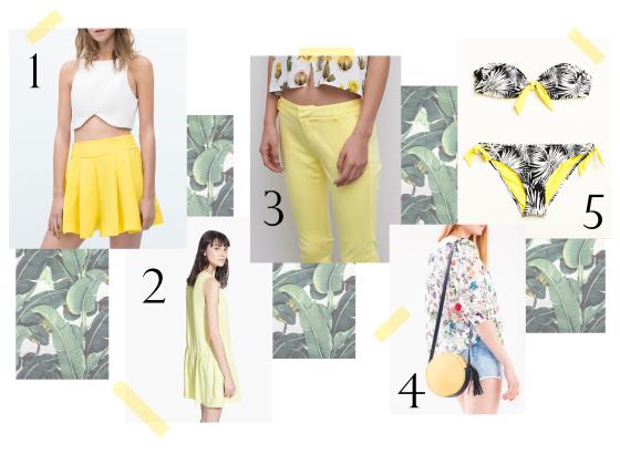 Selection-soldes-ete-2015-jaune