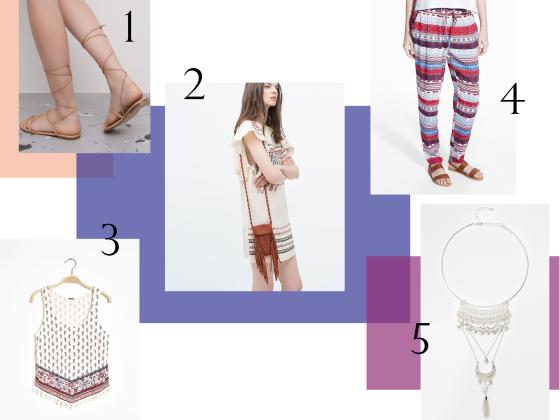 Selection-soldes-ete-2015-pret-a-porter-et-accessoires-boho