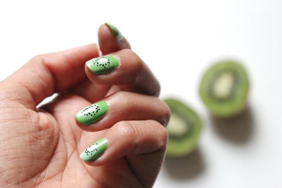 nail-art-kiwi-1