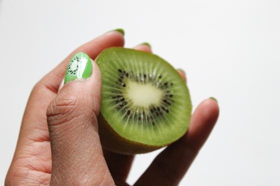 nail-art-kiwi-2