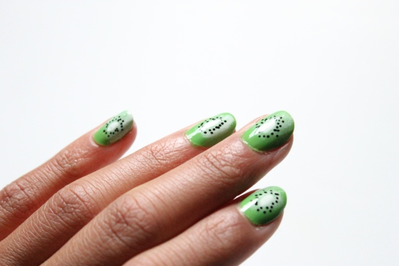 nail-art-kiwi-3