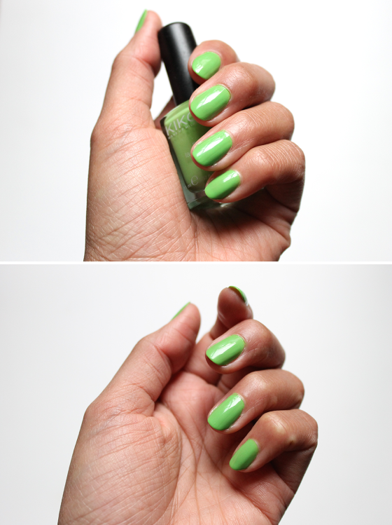 vernis-kiko-acid-green